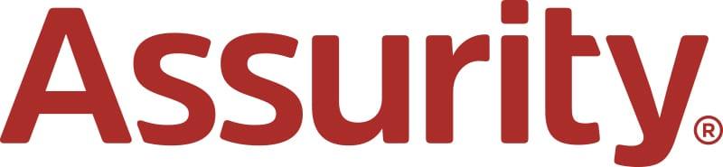 Assurity-Logo-7627C