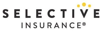 logo-insurance_orig